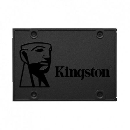 H.D. SSD 960GB KINGSTON SA400S37/960G