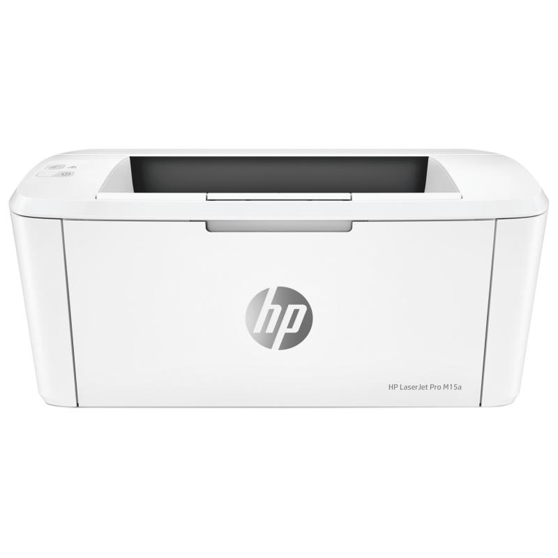 IMPRESORA HP LASER PRO M15A USB