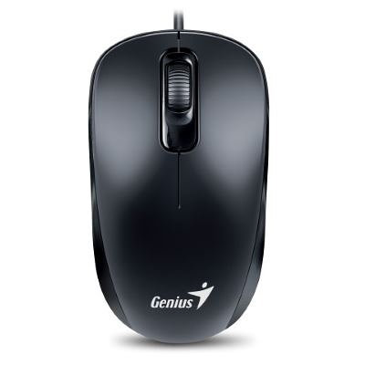 RATON GENIUS DX-110 PS2