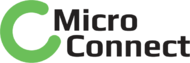 MICROCONNECT